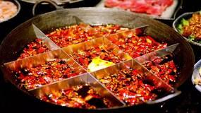 火锅为什么能风靡全国