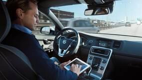 北京市发布无人驾驶新规:理想和现实真的还差一丢丢?