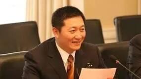 我为何辞去北京区委书记,而去搞学术?