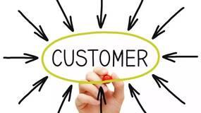 陈春花:顾客价值时代开始了,企业需要全新的经营假设