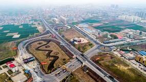 雄安:人类历史上第一个人工智能城市?
