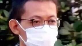 """江歌的""""好友""""刘鑫是否构成不作为故意犯罪?"""