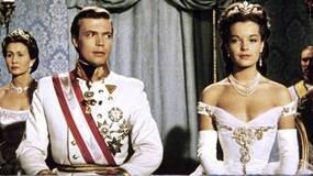 【12.25】中国人最熟悉的那个欧洲公主,真的幸福吗?