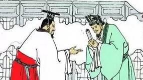 荆州是刘备从孙权手里借来的吗|真问真答
