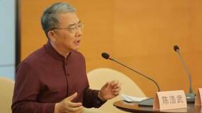 陈浩武:两个美国人与日本的两部宪法