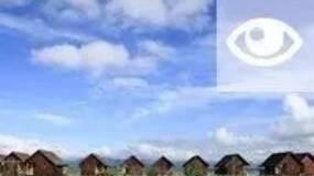 缅甸:月光慢行,登高望千佛万塔|开眼
