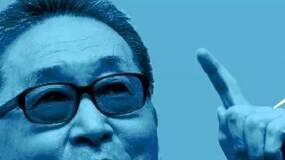 知之丨李敖专栏 004:台湾人民的一句话逗笑了全中国