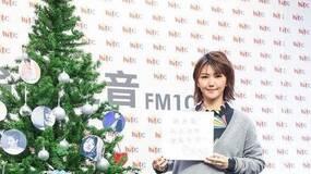 """孙燕姿被曝预产期7月,这样策划女明星的""""肚皮""""才""""科学"""""""