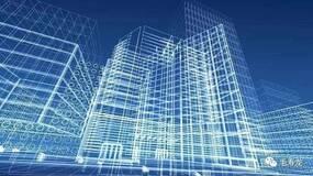 雄安需关注市场基础维度的发展
