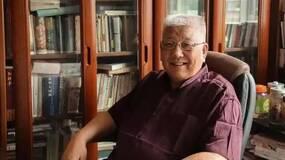 王学泰:中国古代皇帝都是怎样做检讨的?