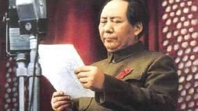 西沙之战毛泽东怎样掷地有声?