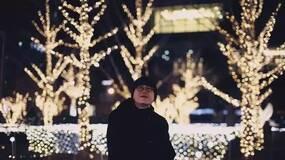 梁文道:圣诞节的正确打开方式