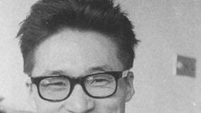 """李敖:狂了八十年,写了部""""风流""""自传"""