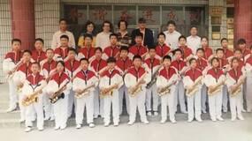 乡村里的少年乐队:心之所向,无问西东