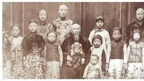 沈家本和取法日本--晚清法律改革中的日本影响