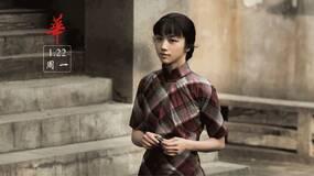 死于31岁的萧红:惊世的才华,掩盖不住那颗渴爱的灵魂