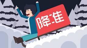"""宋清辉:3000亿定向降准为普惠金融""""解渴"""""""