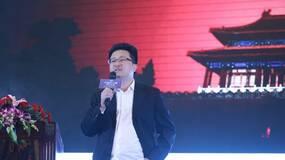 宋清辉:科技金融正处爆发前夜