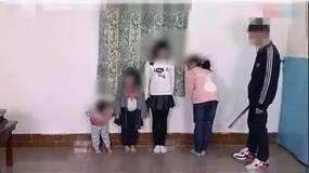 儿童打针视频拍摄者:为了流量,没考虑其他观者感受