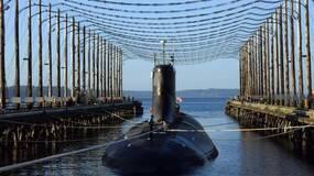 世界最恐怖强大武器平台——携带1亿吨当量核弹!