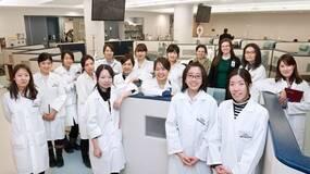 这些人,在中国挣钱,去日本治病,还能报销?
