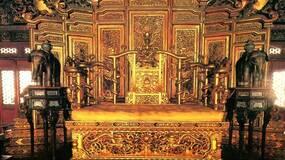 1900年,慈禧想换个皇帝