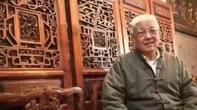 雷颐 | 王学泰:爱聊天而半生坎坷