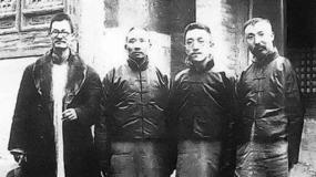 许纪霖等丨北京与上海,谁是新文化运动的中心? (下)