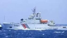 只有中国才能救俄罗斯!?