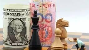 为什么一定要投资中国?