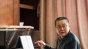 刘小枫:被钉死在十字架上的真理