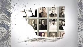 民国年间日本在华留学生的读书剪影