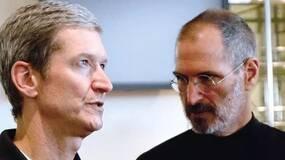 """苹果降价沦为穷人的狂欢,却也葬送了乔布斯的""""癫狂"""""""