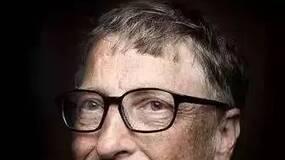 比尔·盖茨推荐,Ray Dalio极简经济学:30分钟看懂世界经济机器是如何运转的(值得收藏!)