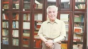 学术人生 | 刘国光:我的经济学探索之路
