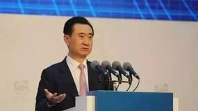 大手笔!腾讯 京东等四巨头340亿入股万达,王健林怎么了!!