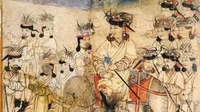 姚大力:怎样看待蒙古帝国与元代中国的关系