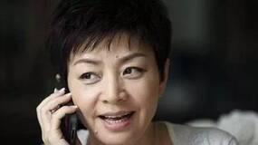 宋丹丹最怕提春晚,她和赵本山几乎不联系了