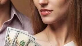 为弄清你们夫妻俩的债务问题,国家出招了!