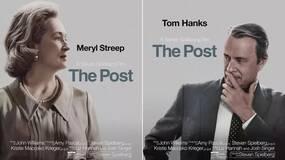 太好看了,汤姆·汉克斯和梅姨的新电影看得我直起鸡皮疙瘩