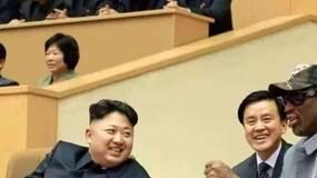 韩国专家描述金正恩性格七大特征