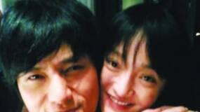 陈坤生日只和她一起庆贺,16岁儿子的妈妈一直是谜