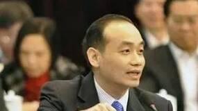 人大代表、政协委员联名呼吁:养老金双轨制改革,不能再拖了!