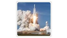 为什么只有美国才会诞生 SpaceX ?