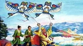 中国的飞天梦早世界几百年,却被特斯拉弯道超车了!