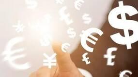 人民币汇率急升背后的真相