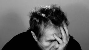 """""""流感下的北京中年""""刷屏,焦虑的你该如何减压?"""