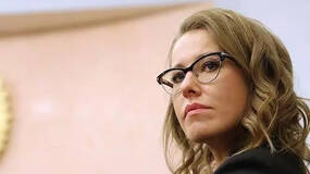 恩师之女要求废除普京竞选资格,这对普京是好事还是坏事?