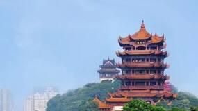 言论罪:汉代中国为何就已领先世界?