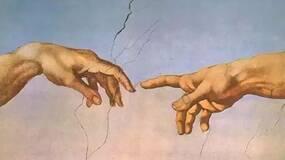 米开朗琪罗的作品为何如此与众不同?